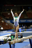 460052ca_gymnastics.jpg