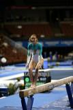 460053ca_gymnastics.jpg