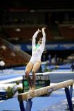 460054ca_gymnastics.jpg