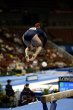 2003 California Gymnastics 47