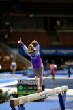 2003 California Gymnastics 50