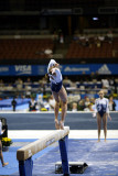 2003 California Gymnastics 51