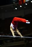 2003 California Gymnastics 52