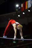 2003 California Gymnastics 53