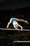 2003 California Gymnastics 54