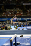 2003 California Gymnastics 55