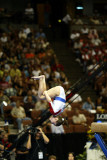 2003 California Gymnastics 56