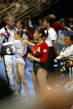 2003 California Gymnastics 59