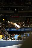 600152ca_gymnastics.jpg