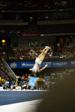600153ca_gymnastics.jpg