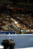 600155ca_gymnastics.jpg