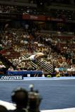 600156ca_gymnastics.jpg