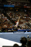 600157ca_gymnastics.jpg