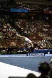 600158ca_gymnastics.jpg