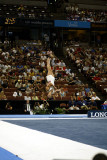 600160ca_gymnastics.jpg