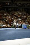 600161ca_gymnastics.jpg