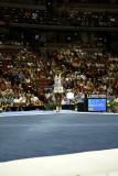 600162ca_gymnastics.jpg
