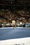 600163ca_gymnastics.jpg