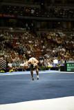 600165ca_gymnastics.jpg