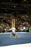 600166ca_gymnastics.jpg