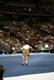 600167ca_gymnastics.jpg
