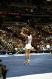 600168ca_gymnastics.jpg