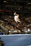 600169ca_gymnastics.jpg