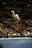 600170ca_gymnastics.jpg