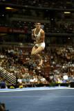 600171ca_gymnastics.jpg