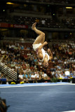 600172ca_gymnastics.jpg