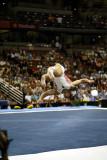 600173ca_gymnastics.jpg