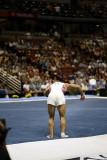 600174ca_gymnastics.jpg