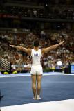 600176ca_gymnastics.jpg
