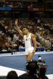 600179ca_gymnastics.jpg