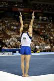 600183ca_gymnastics.jpg