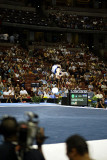 600184ca_gymnastics.jpg