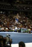 600185ca_gymnastics.jpg