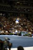 600186ca_gymnastics.jpg