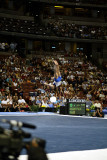 600189ca_gymnastics.jpg