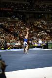 600192ca_gymnastics.jpg