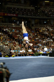 600195ca_gymnastics.jpg