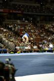 600196ca_gymnastics.jpg