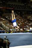 600197ca_gymnastics.jpg