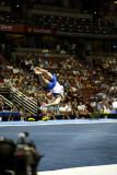 600198ca_gymnastics.jpg
