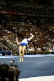 600199ca_gymnastics.jpg