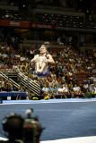600202ca_gymnastics.jpg