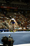 600203ca_gymnastics.jpg