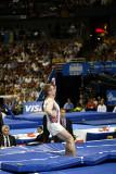610533ca_gymnastics.jpg