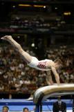610536ca_gymnastics.jpg