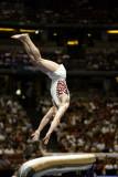 610537ca_gymnastics.jpg